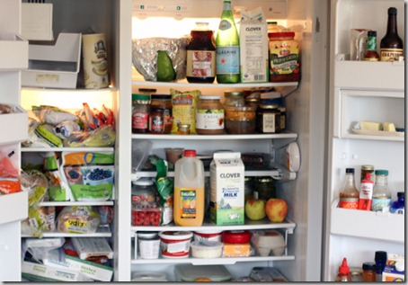 EA fridge3