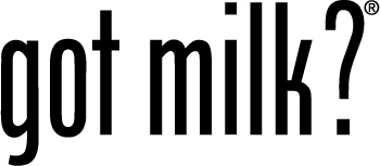got milk JPEG