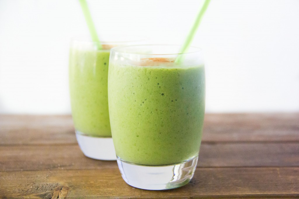 Avocado-Smoothie-5-of-5-1024x682